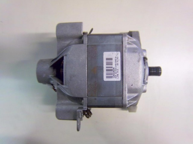 Motore lavatrice Whirlpool AWM 8083/2 cod MCA 52/64 - 148/WHE10