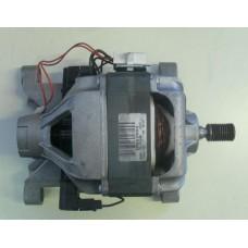 Motore lavatrice Ariston AVSL105 cod MCA 38/64 - 148/AD8
