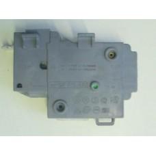Bloccaporta lavatrice Ariston ATD104 cod 16001300106