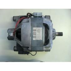 Motore lavatrice Ariston ATD104 cod MCA 38/64 - 148/PH1