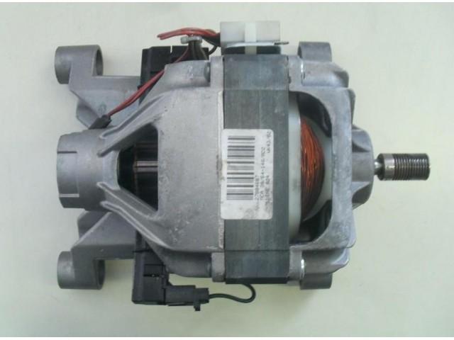 Motore lavatrice Indesit W83T cod MCA 30/64 - 148/AD2