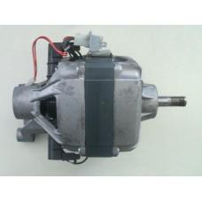 Motore lavatrice Candy C1 506-01 cod MCA 30/64 - 148/CY4