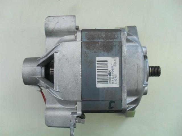Motore lavatrice Whirlpool AWT6084 cod MCA 62/54 - 148/ALC