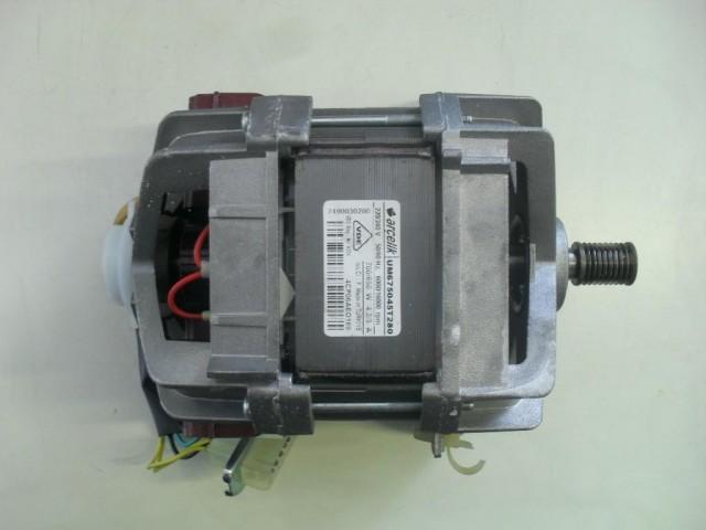 Motore lavatrice Sangiorgio MAXIMA 10D cod UM675045T280