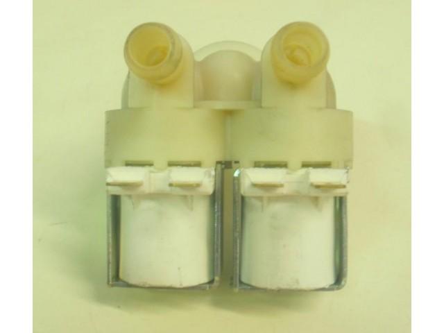 Elettrovalvola lavatrice Ignis LOP 8060 cod 23608P