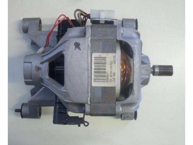 Motore lavatrice Indesit W68X cod MCA 30/64 - 148/AD2