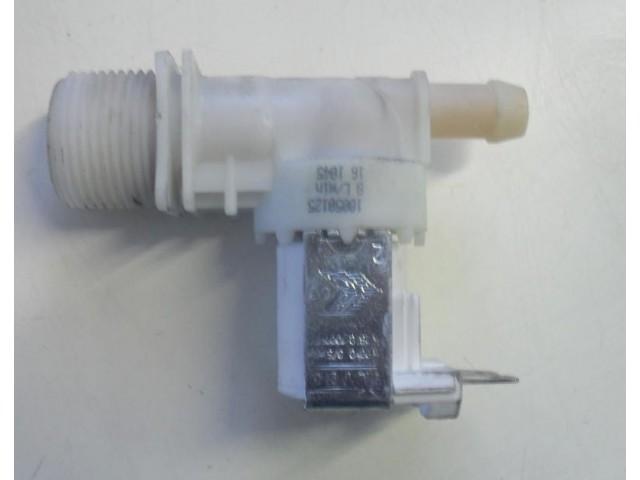Elettrovalvola lavatrice Candy CHIARA 90AA cod 10050125