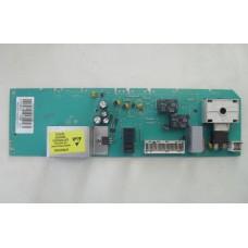 Scheda main lavatrice Kennex WS642 cod C028 6800.J 77.06800.010