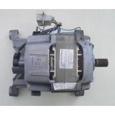 Motore lavatrice Graetz WS842 cod C51.07.37.24