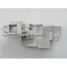 Bloccaporta lavatrice Zoppas PT8 EA cod 146117403