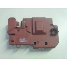 Bloccaporta asciugatrice Rex RA250E cod 12542531/3