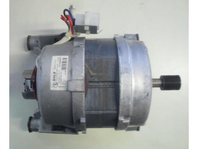 Motore lavatrice Smeg ALLEGRA 1000N cod 20584059.2