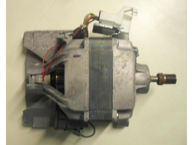 Motore lavatrice Rex RL655V cod MCA 30/64 - 148/ZN4