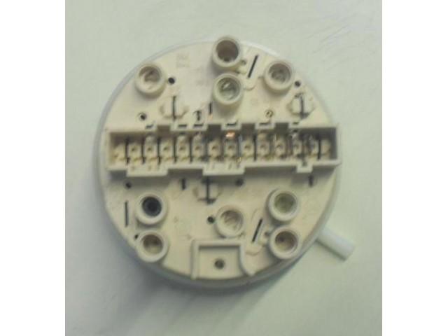 PRESSOSTATO COD. 124533550   PER LAVATRICE REX RG6XP, electrolux ew503 s, rex rl 5 xp