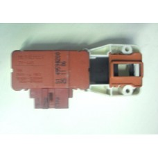 Bloccaporta lavatrice Siltal BEATRICE B8 cod 49590200