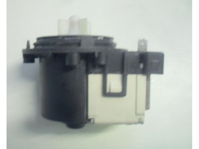Pompa lavatrice Siltal B8 cod 70275