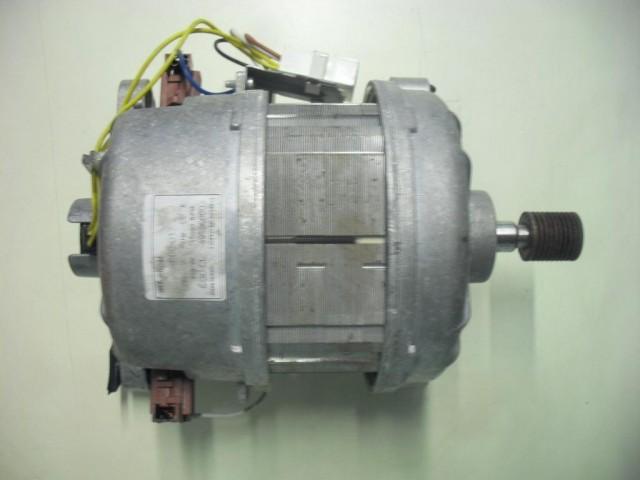 Motore lavatrice Beatrice SILTAL B8 cod PF00017