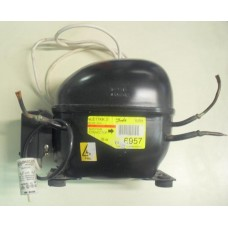 Compressore frigorifero Ariston MBA 4031 CVI cod NLE11KK.3