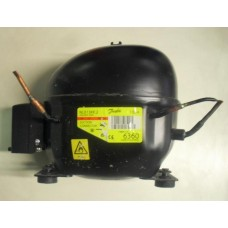 Compressore frigorifero Liebherr CNESF 4003 cod NLX13KK.2