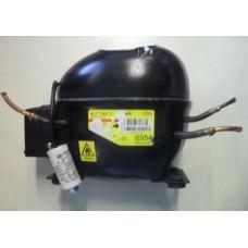 Compressore frigorifero Indesit TA5I cod NLE13KK.3
