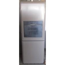 Frigorifero ariston  CM01FF combinato 300 lt con sportello preleva bottiglie d esterno maxi volume pari al nuovo Controllo meccanico della temperatura Easy to clean Illuminazione interna