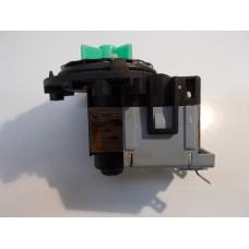Pompa scarico lavastoviglie Foster SCOMPARSA010 cod 68122