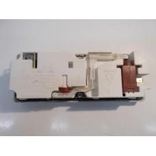 10041858   elettrodosatore per lavastoviglie  roster scomparsa010