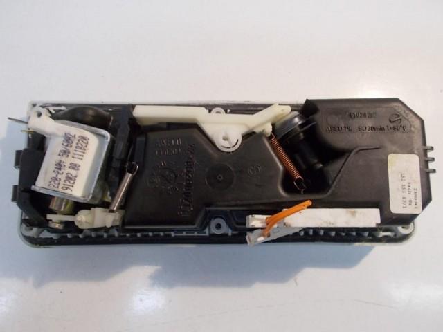 2210020007   elettrodosatore per lavastoviglie  zoppas psnr637e