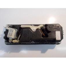 5136623   elettrodosatore per lavastoviglie rex rti90ax