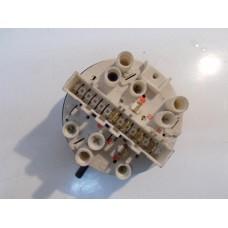 Pressostato lavastoviglie Sangiorgio M ALICE 101 N-D/DI cod 79210532164