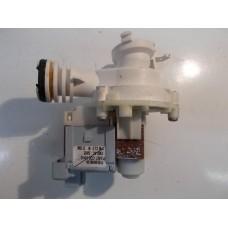 Pompa scarico lavastoviglie Ariston LI670DUO cod 210109590.00