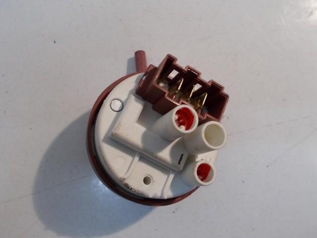 Pressostato lavastoviglie Ariston L65 cod 160020822.01