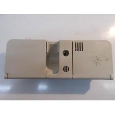 171192 29   elettrodosatore per lavastoviglie  miele g595 sc-i