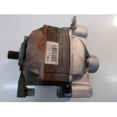 461973082474   motore    lavatrice whirlpool awe 9107