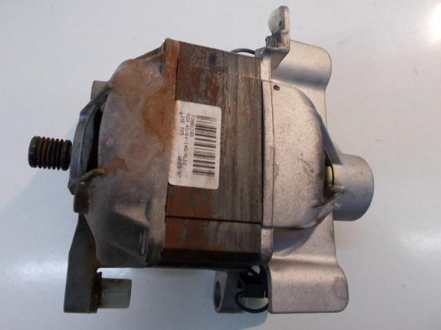 Motore lavatrice Whirlpool AWE 9107 cod 461973082474