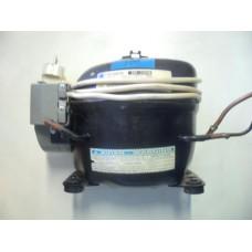 Compressore frigorifero Elettrozeta F 930 VIP cod TW1368YS