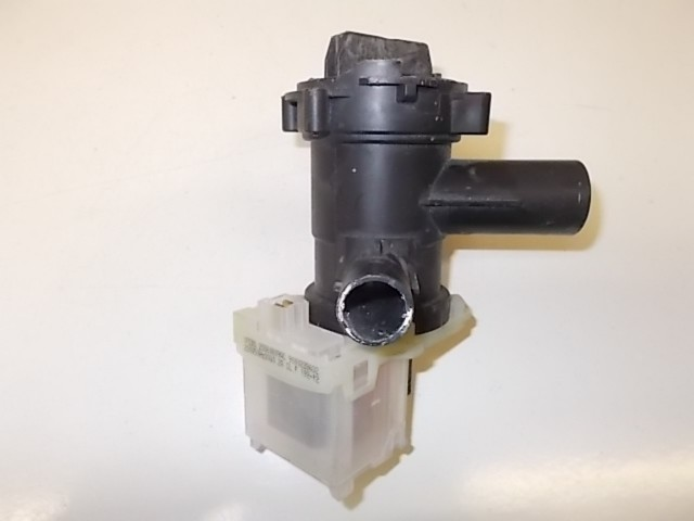 Pompa lavatrice Bosch WFD1260IT/08 cod 9000228632