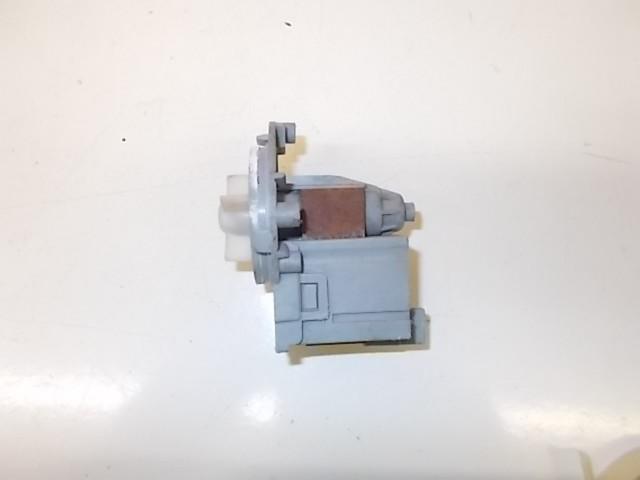 Pompa lavatrice Ariston AVL68 cod 21500616002 / 16002018700