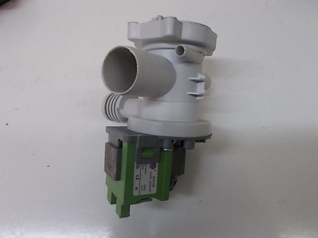 Pompa lavatrice Rex RLV8X cod 32005187