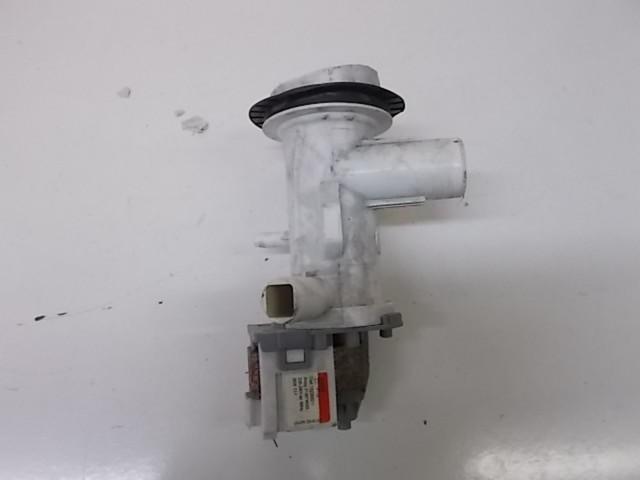 Pompa lavatrice Rex Electrolux RI7200TS cod 13220821/ 132229232
