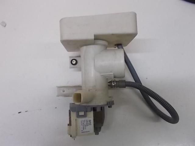 Pompa lavatrice Rex cod 132691110