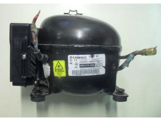 Compressore frigorifero cod VEMY 9C