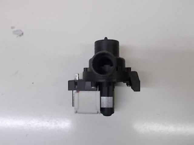 Pompa lavatrice Sangiorgio SELECTA40P cod 49179