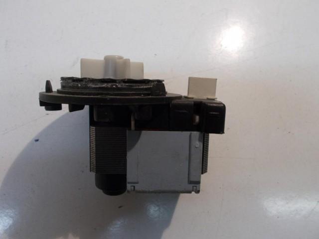 Pompa lavatrice Indesit WIXXL166 cod 160021749