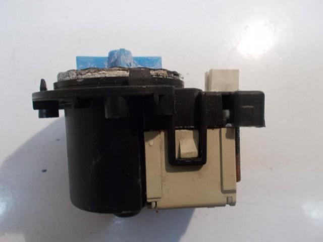 Pompa lavatrice Ignis LOA100 cod 461975007401