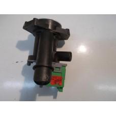 Pompa lavatrice Indesit WIXXL 126 cod 9212568