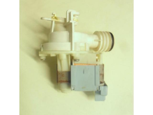 Pompa scarico lavastoviglie Ariston LV640A cod 210130276