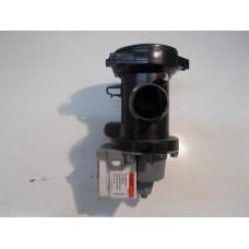 Pompa lavatrice Zoppas PL643C cod 50266741003