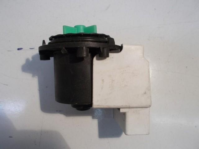 Pompa lavatrice Whirlpool AWT 9100/1 cod 461973071131