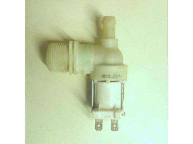 Elettrovalvola lavatrice Ardo A600X 10153030